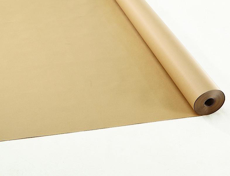 fh dampfbremse fadenverst rkt 1 5m x 50m. Black Bedroom Furniture Sets. Home Design Ideas