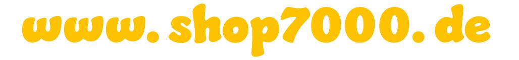 shop7000.de-Logo